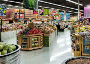 Ultra Foods Fresh Fruit